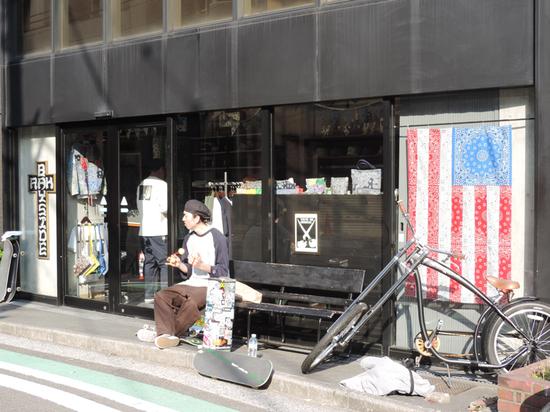 1-tokyogimmicks-luscafe-rah-yokohama-tokyo-.jpg