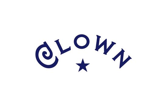 CLOWN-LOGO-TEAM.jpg