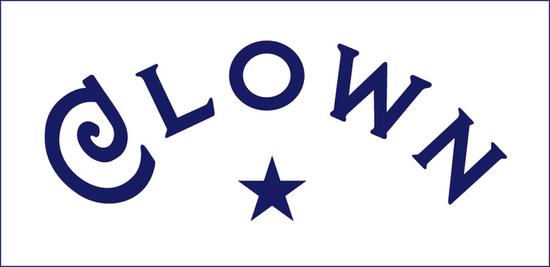 CLOWN-LOGO-rah-yokohama-banner-.jpg