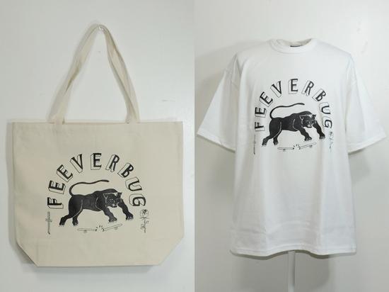 FEEVERBUG-BLP-tote-bag-tshirt-KYYL-RAH-YOKOHAMA.jpg