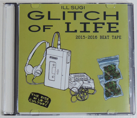 Jigga-Mens-Records-ILLSUGI--GLITCH-OF-LIFE-cd-rah-yokohama.jpg