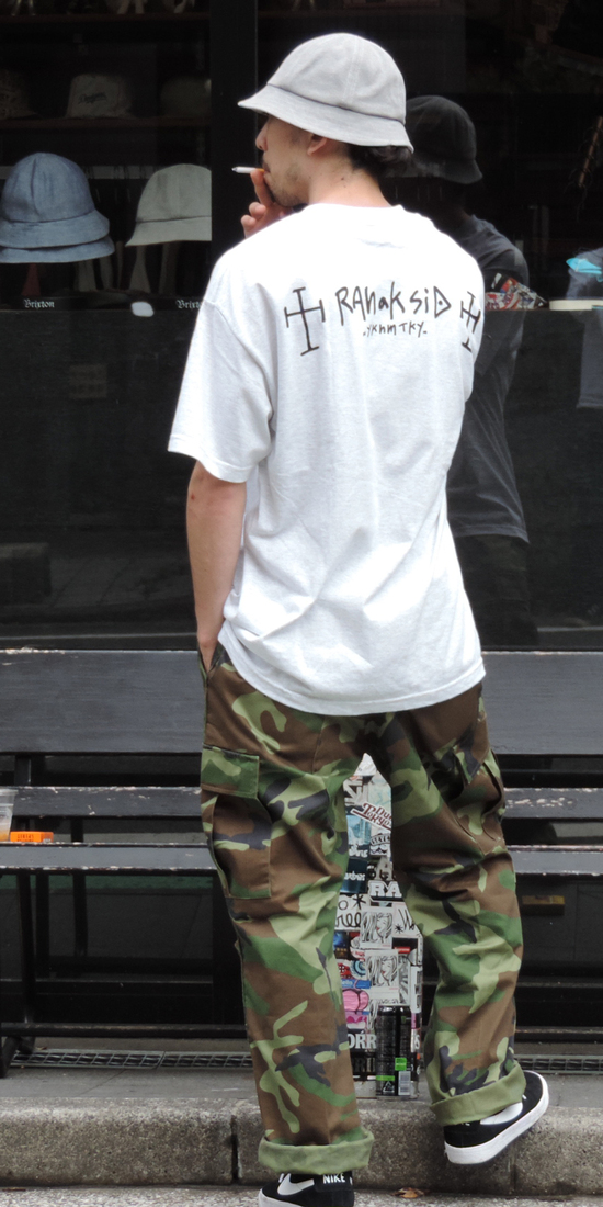 RAH-MAD.TK.-RIP-IT-UP-MIND-BOMB-TEE-BACK-YOKOHAMA-TOKYO-YUYA-FUJII.jpg