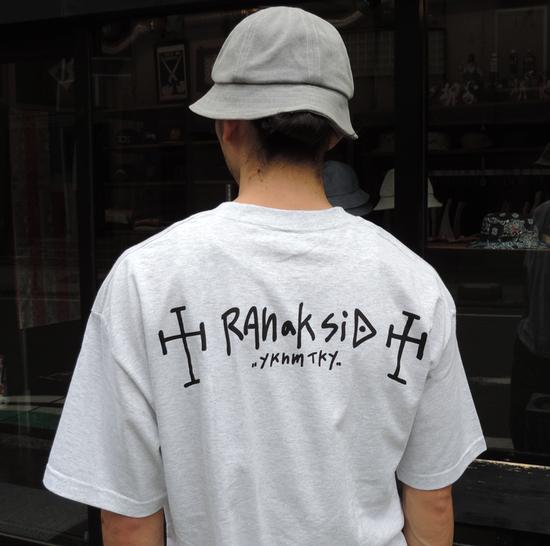 RAH-MAD.TK.-RIP-IT-UP-MIND-BOMB-TEE-YOKOHAMA-TOKYO-YUYA-FUJII-back-shot.jpg