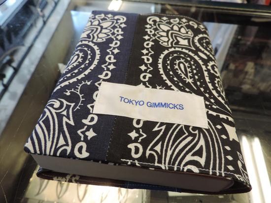 bandana-book-cover-pedro-rah-yokohama-select-shop.jpg