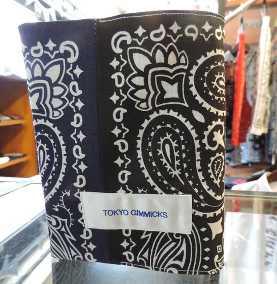 bandana-book-cover-pedro-rah-yokohama-select-shop-tokyo.jpg