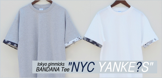 banner-rah-yokohama-select-shop-tokyo-gimmicks-BANDANA-Tee-H.grey-NYC-newyork.jpg