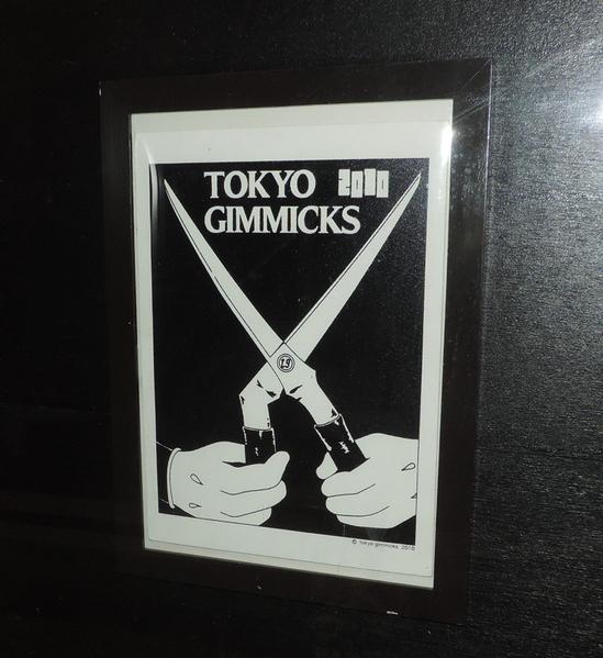 last-tokyogimmicks-luscafe-rah-yokohama-tokyo-.jpg