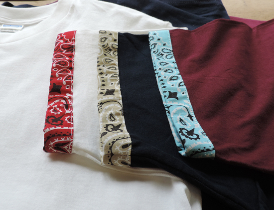 left-tokyogimmicks-pedrobandanaz-ss-tshirt-re-rah-yokohama-selectshop.jpg