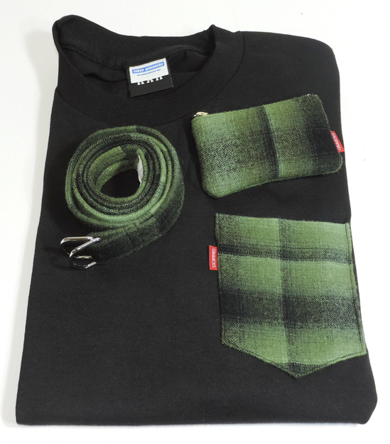 rah-yokohama-tokyogimmicks-pendleton-SET-GREEN.jpg