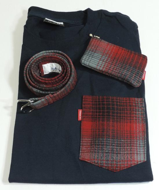 rah-yokohama-tokyogimmicks-pendleton-SET-RED.jpg
