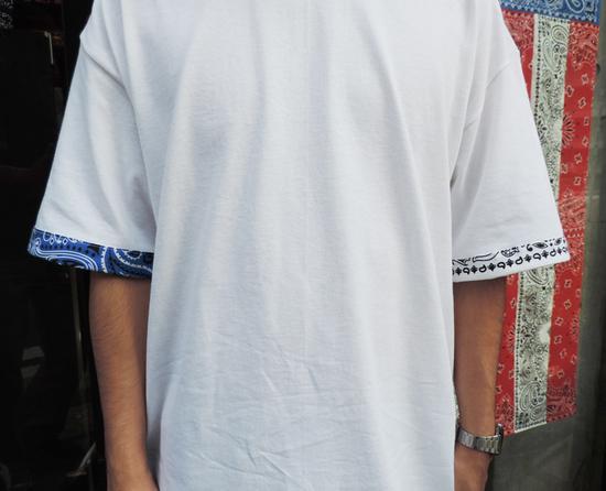 sode-bandana-wht-royal-pedro-rah-yokohama-select-shop.jpg