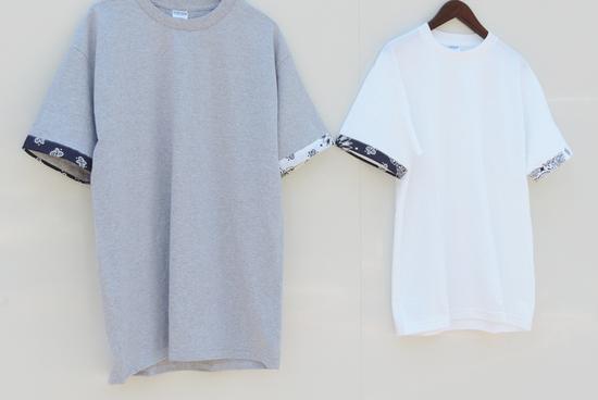 tokyogimmicks-bandana-tshirt-nyc-yankees-rah-yokohama-japan-selectshop.jpg