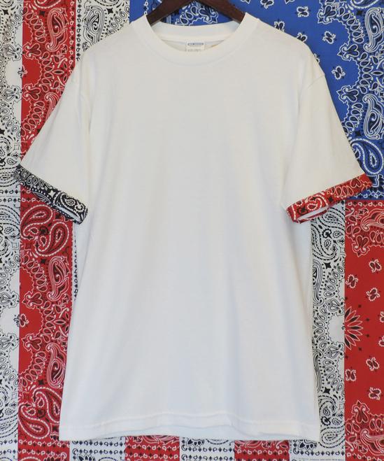 tokyogimmicks-pedro-bandanaz-ss-tshirt-USA-JAPAN-rah-yokohama-selectshop.jpg