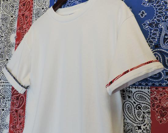 tokyogimmicks-pedrobandanaz-ss-tshirt-re-rah-yokohama-selectshop.jpg