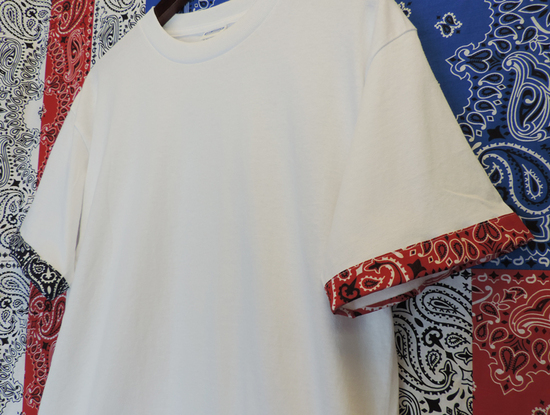 tokyogimmicks-pedrobandanaz-ss-tshirt-sei-rah-yokohama-selectshop.jpg
