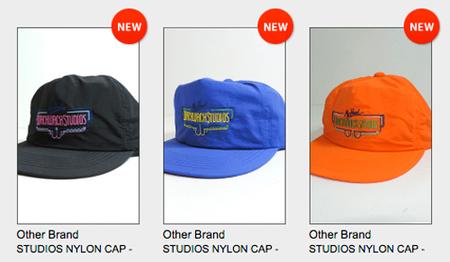 wackwack-nylon-cap-90s-3.jpg