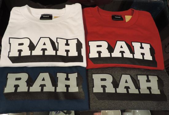 2017-rah-middle-logo-tshirt-yokohama-japan-ykhm.jpg