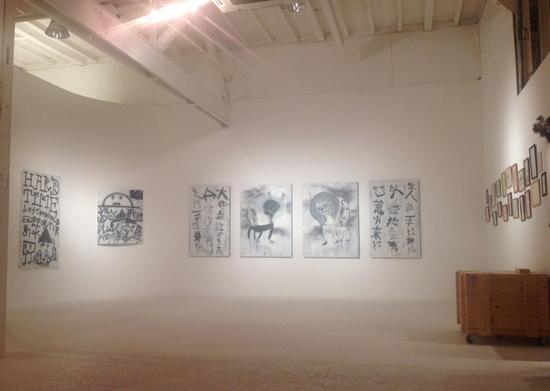 DISKAH-ART-SHOW-MO-ART-DEPO-TOKYO-debolbe-Studio-one-.jpg