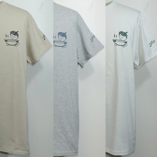 prillmal-great-rah-in-your-life-tshirt-white-select-shop-tokyo-yokohama-japan.jpg