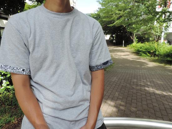 tokyogimmicks-bandana-tshirt-ny-yankees-rah-yokohama-selectshop-sub.jpg