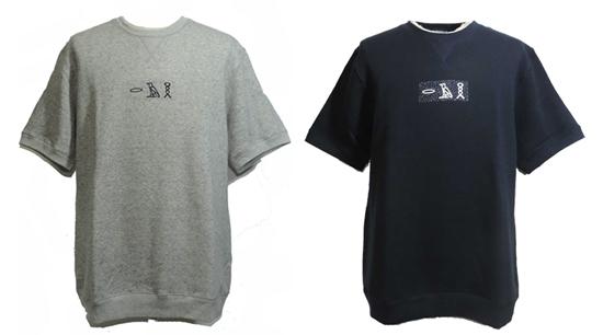 ORG-RAH-INDUSTRIAL-HieRoglypHs-yokohama-japan-selectshop-H.grey.jpg