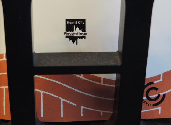 hermit-city-recordings-rah-industrial-yokohama-japan.jpg