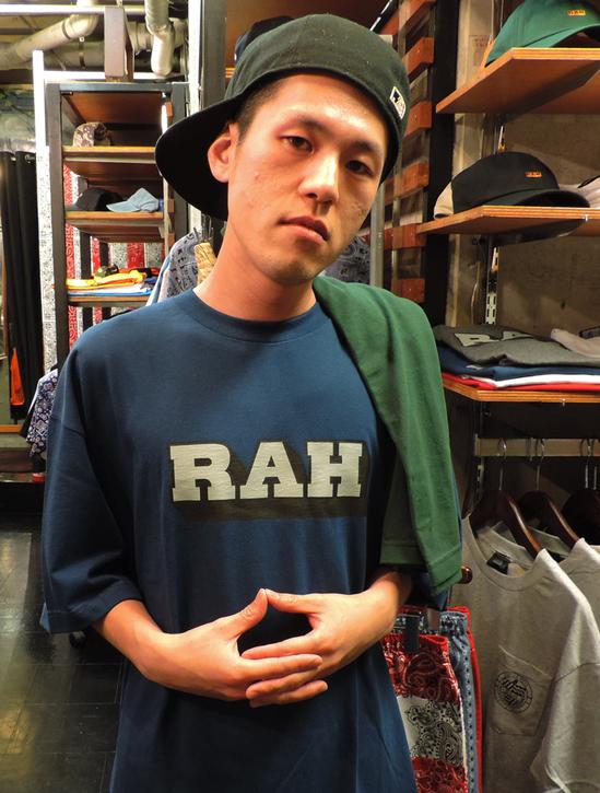 illsugi-beat-maker-sp404-rah-yokohama-japan-missle-logo-tee.jpg