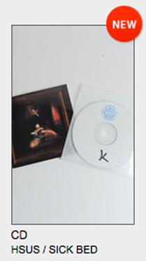 joont-kawasaki-hsus-sick-bed-komiya-mamoru-cockroacheeez-cd.jpg