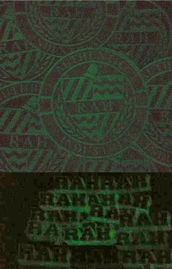 rah-yokohama-japan-LUMINOUS-sticker-.jpg