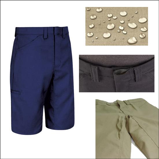 redkap-short-pants-rah-yokohama-selectshop.jpg