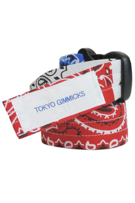 tokyogimmicks-bert-rah-yokohama-selectshop-bandana-usa-flag-one.jpg