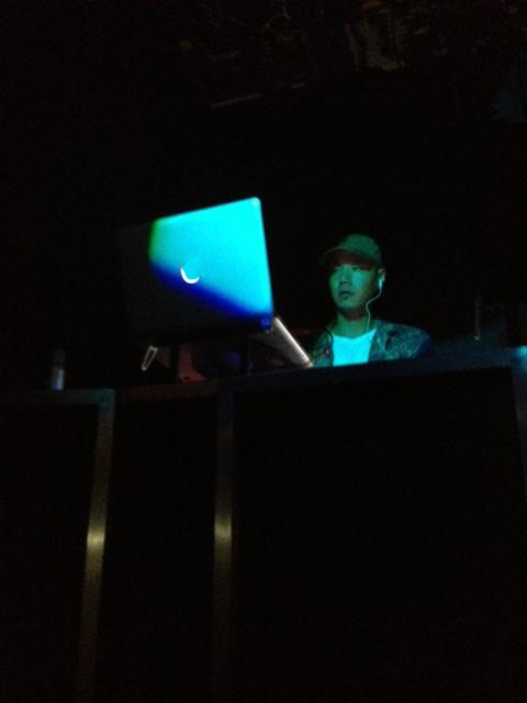DJ-SMILY-yiokohama-totuka.jpg