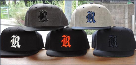 RAH-ORIGINAL-BB-CAP-AUTHENTIC-YOKOHAMA-.jpg