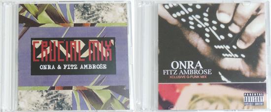 fitzambro$e-onra-beatmaker-mix-cd.jpg
