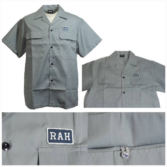rah-industrial-open-work-shirt-fuck-yokohama-select.jpg