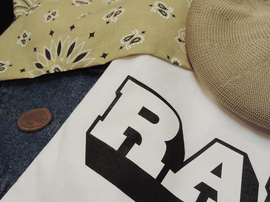 rah-yokohama-khaki-hunting-middle-logo-sacoche-redkap-relax-denim-tokyogimmicks.jpg