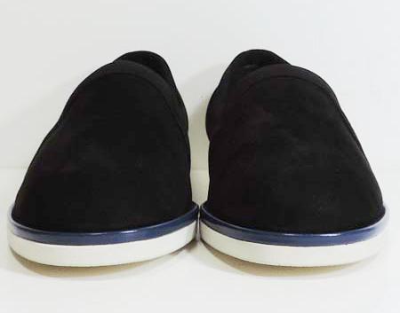 BLOHM-LINENDLESS-Black-shoes.jpg