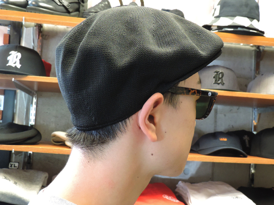 rah-yokohama-original-hunting-cap-black-sidE.jpg