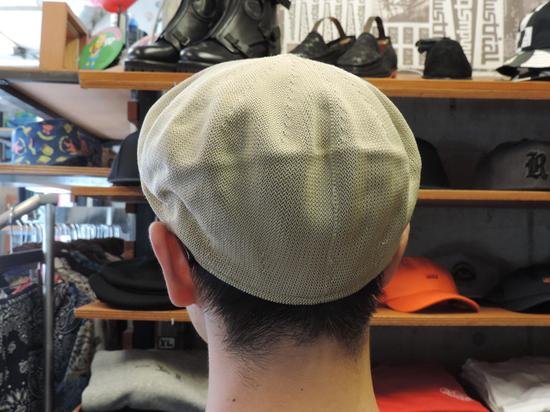 rah-yokohama-original-hunting-cap-khaki-back.jpg