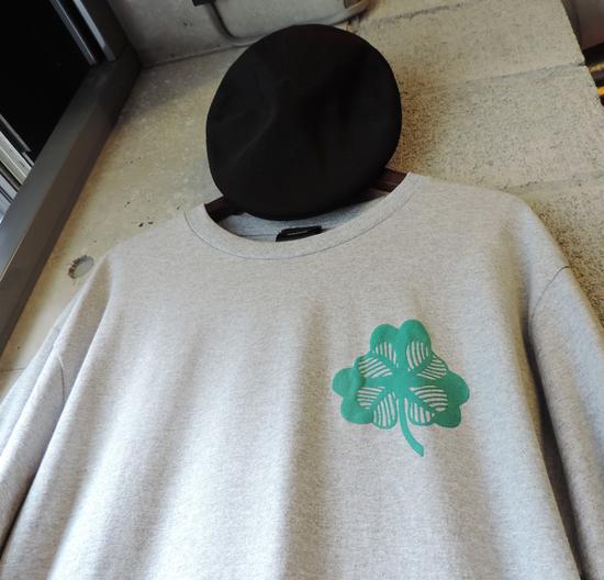 rah-yokohama-select-tshirt-clover-lucky-happy-hgy-.jpg
