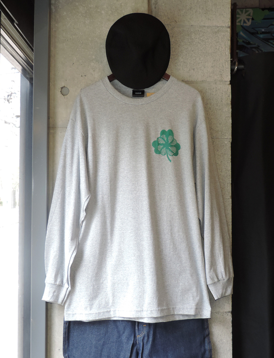 rah-yokohama-select-tshirt-clover-lucky-happy-hgy-one-.jpg