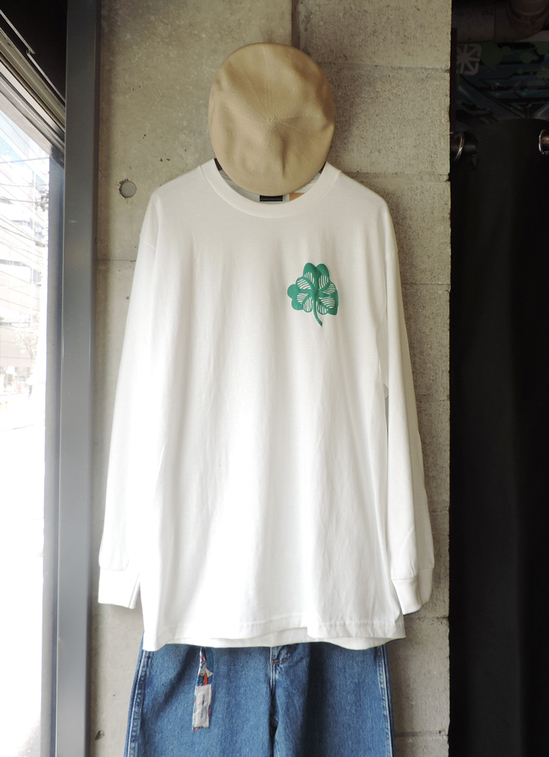 rah-yokohama-select-tshirt-clover-lucky-happy-white-one-.jpg