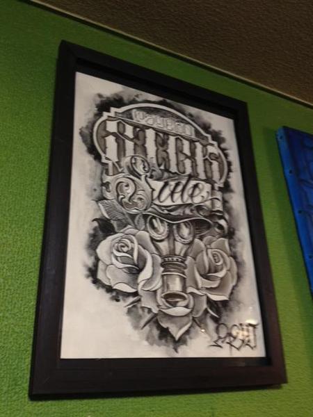 rew-art-tattoo-graffiti-li3.jpg