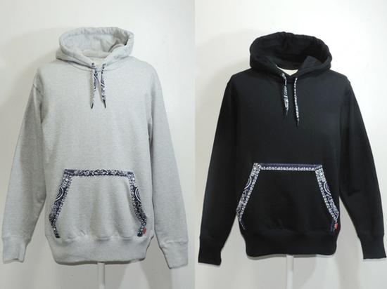 tokyogimmicks-bandana-hoodie-parka-rah-yokohama-selectshop.jpg