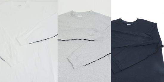 tokyogimmicks-bonbon-long-sleeve-rah-yokohama-selectshop.jpg