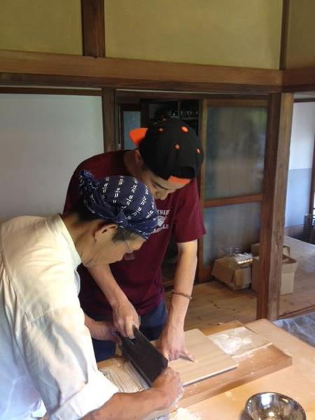 yokohama-sobauchi-taisho.jpg