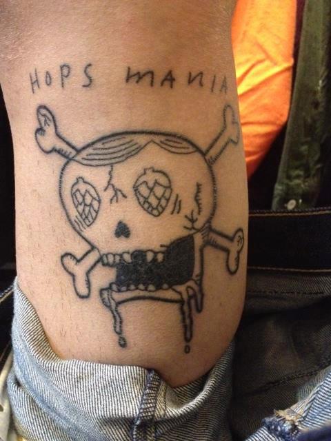 hops-mania-tattoo-diskah-.jpg
