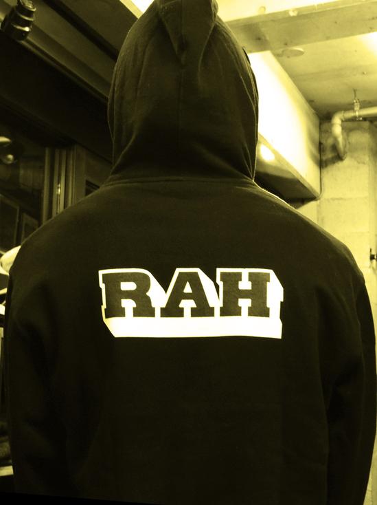 rah-hoodie-back-print-middle-logo-2017.jpg