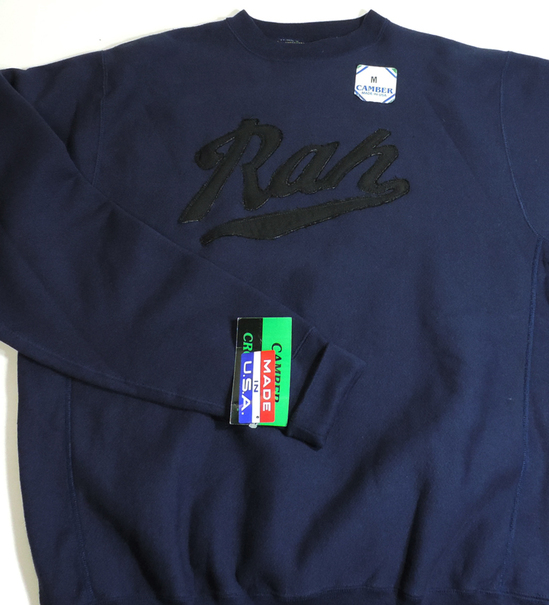 rah-industrial-yokohama-putch-sweat-navy.jpg