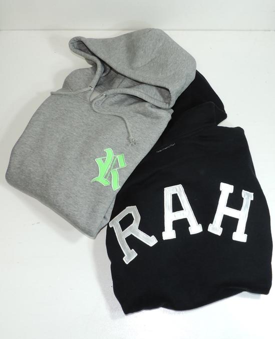 rah-industrial-yokohama-wappen-hoodie-.jpg